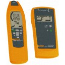 Fluke 2042 Cable Locator Kit